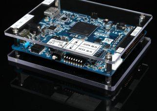 新製品開発(iM1594a)